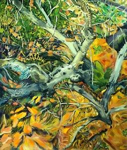 111805_renders-painting_big