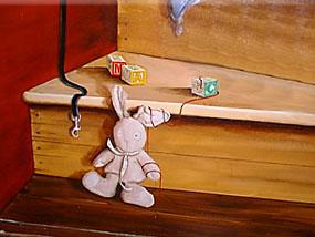 112905_dyrda-painting