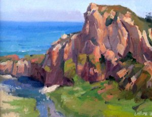 120205_moore-painting_big