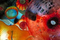 chihuly-glass-ceiling