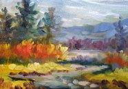 pendleton-landscape_big