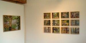 012006_schamehorn-paintings_big