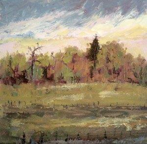 012406_sodenkamp-painting_big