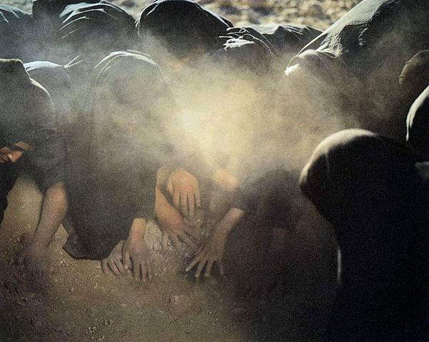 020306_shirin-neshat-photo