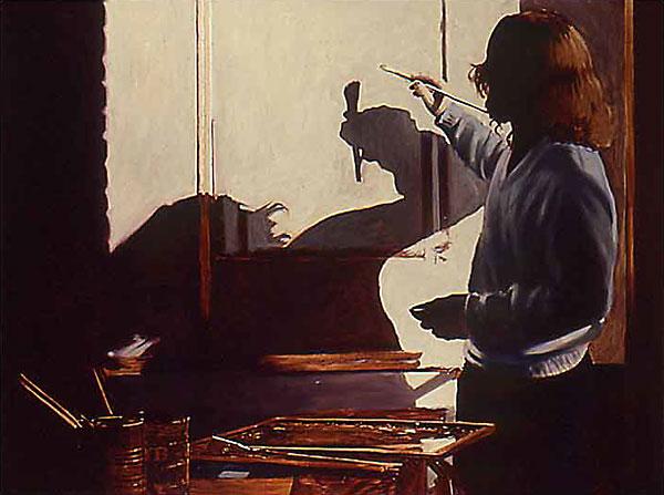 122706_ed-cox-painting