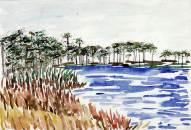 manson-acrossthebay-painting3_big