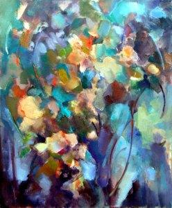 021406_bos-painting_big