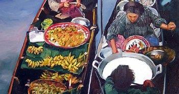 022406_blair-painting_big