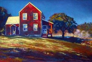 022806_pettengill-painting_big