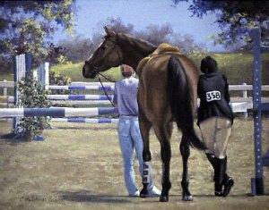 032106_edlund-painting_big