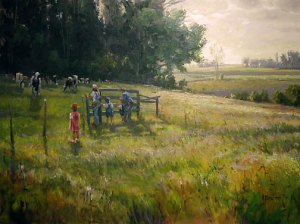 032806_pettis-painting_big