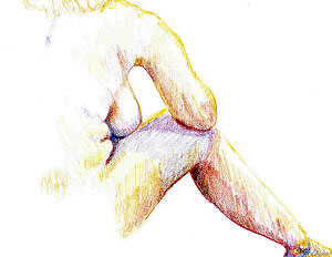 033106_jones-drawing_big