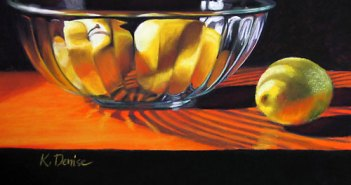 050206_kim-denise-painting