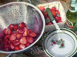 050906_david-reeves-painting