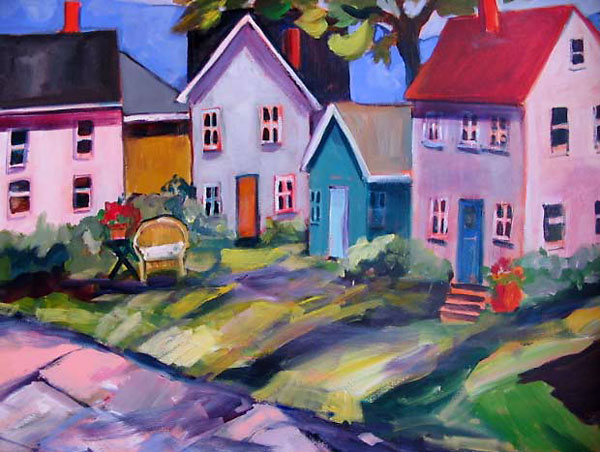 050906_marlene-bulas-painting