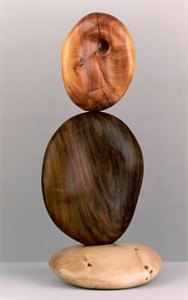 050906_norman-ridenour-sculpture