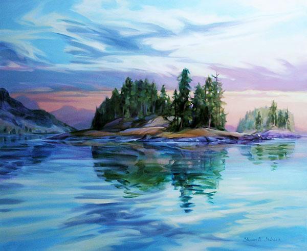 051606_shawn-jackson-painting