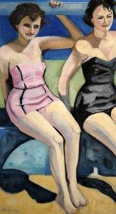 060206_jeri-lynn-ing-painting