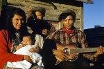 bernbrown-photograph-nativefamily