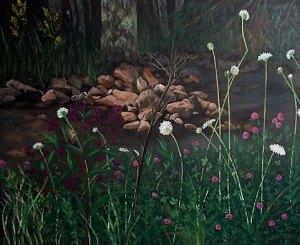 061306_janet-toney-painting