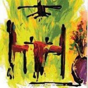 061306_johanna-littleton-painting