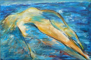 061606_dusanka-badovinac-painting
