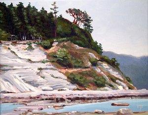 062706_tatjana-popovicki-painting
