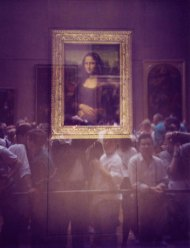 davinci-monalisa-security