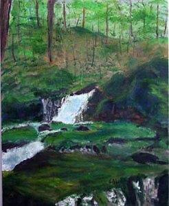 071706_gene-black-painting