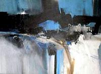 071706_paul-massing-painting_sm