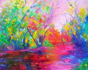 072106_maryanne-jacobsen-painting