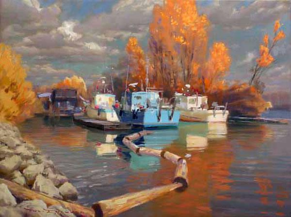 072106_tom-dickson-oil-painting