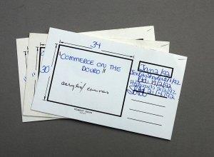 genn-paintings-card-file