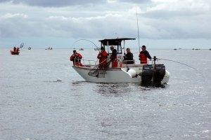 langara-fishing
