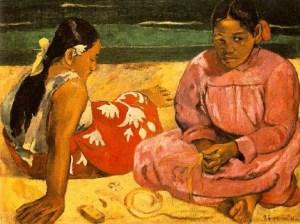 081506_gauguin-tahiti