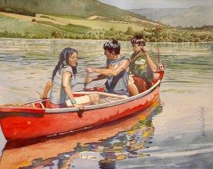 082206_patricia-lawton-painting