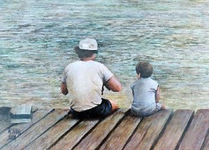 082506_deborah-mclaren-painting
