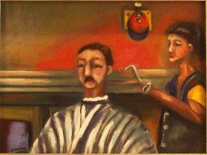 082906_kelli-tinker-painting