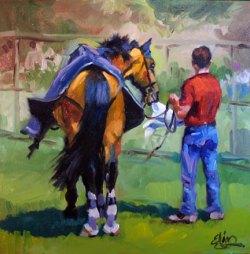 090106_elin-pendleton-painting