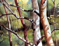 090106_linda-muttitt-painting