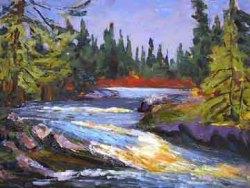 090106_sylvio-gagnon-painting
