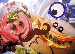 jeff-koons-sandwich-painting