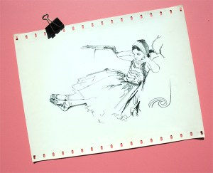 lithographbob