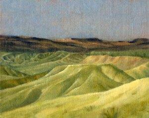 090506_myra-mandel-painting