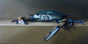 091206_coulter-watt-painting