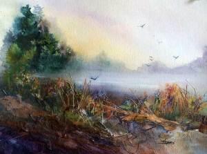 091206_helen-harris-painting
