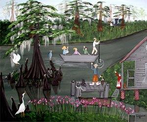 092606_barbara-thibodeaux-painting