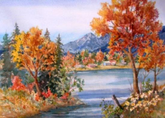 102406_elizabeth-coupland-painting