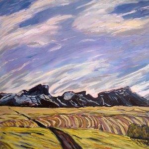 102706_jeri-lynn-ing-painting