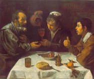 velazquez-painting-peasants